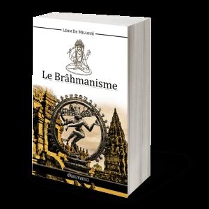 Le Brâhmanisme