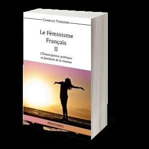Le féminisme français II