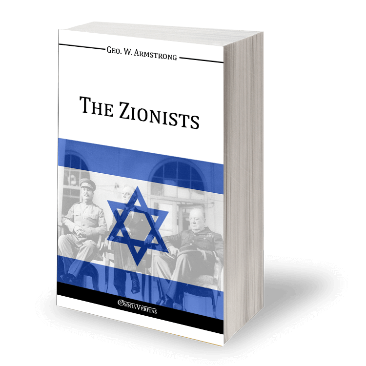 The Zionists
