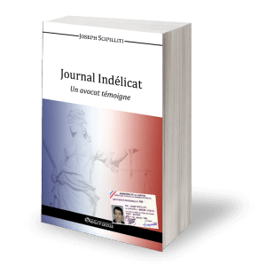 Journal Indélicat