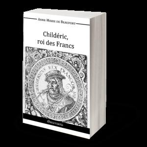 Childéric, roi des Francs