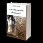 La Metafísica Oriental y San Bernardo