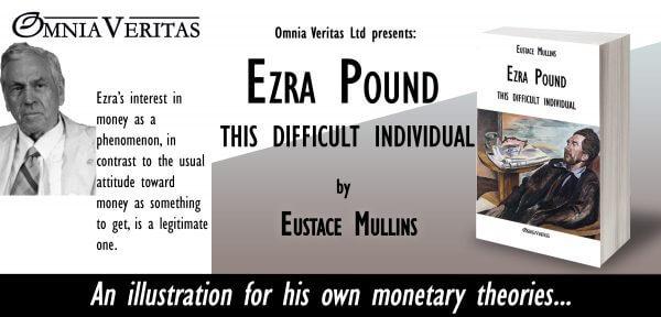 Ezra Pound - Bandeau.jpg