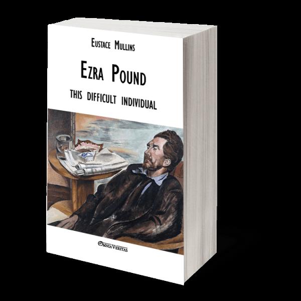 Ezra Pound.png