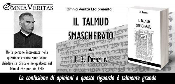 Il Talmud - bandeau.jpg