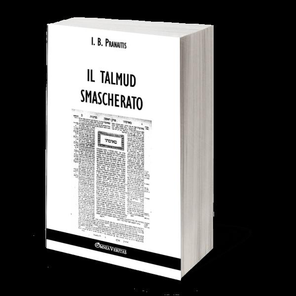 Il Talmud.png