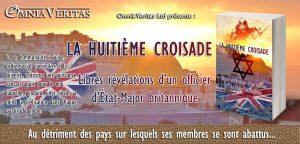 La_huitième_croisade_-_bandeau.jpg