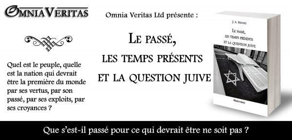 Le_passé,_les_temps_présents_et_la_question_juive_-_bandeau.jpg