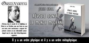 Révolte_contre_le_monde_moderne_-_bandeau.jpg