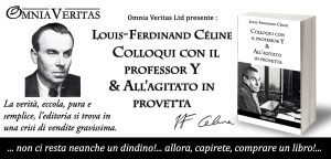 Colloqui con il professor Y & All'agitato in provetta - bandeau.jpg