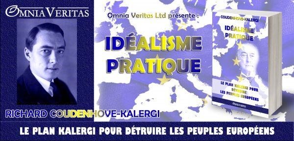 Idéalisme_Pratique_-_Bandeau.jpg