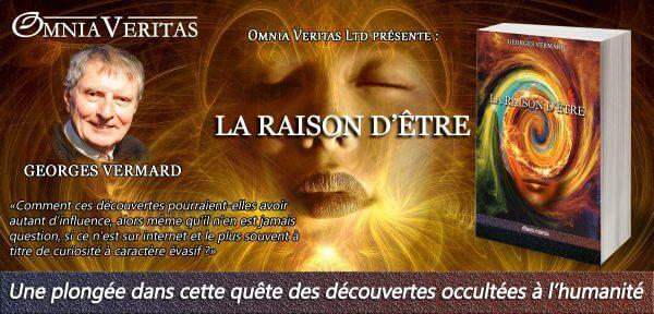 La_raison_d'être_-_Bandeau.jpg