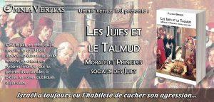 Les Juifs et le Talmud - bandeau.jpg