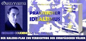 Praktischer Idealismus - Bandeau.jpg