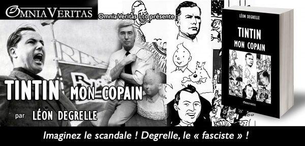 Tintin mon copain - Bandeau.jpg