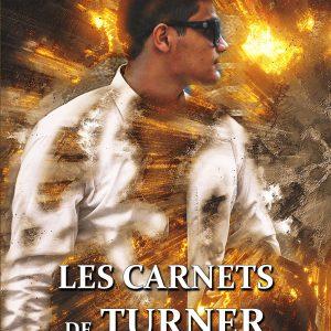 Turner's Diaries