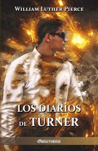 Los diarios de Turner