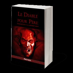 Le diable pour père: Introduction à la question juive