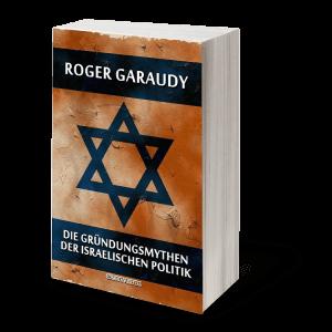 Die Gründungsmythen der israelischen Politik