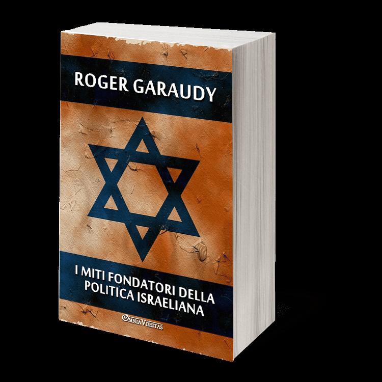 I miti fondatori della politica israeliana