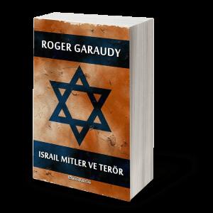 Israil mitler ve terör
