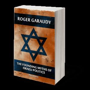 The Founding Myths of Israeli Politics
