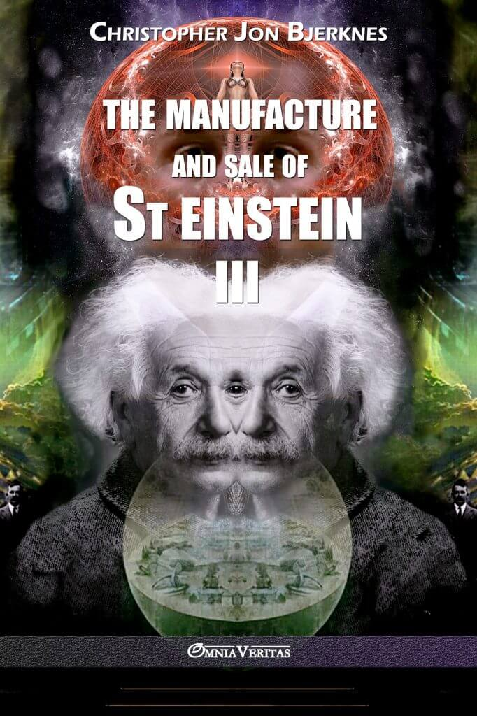 The manufacture and sale of St Einstein - III