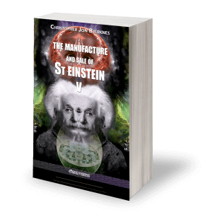 The manufacture and sale of St Einstein - V