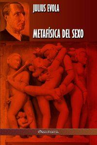 Metafísica del Sexo
