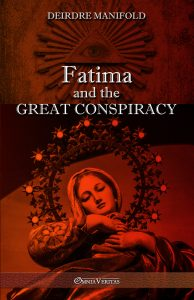 Fatima and the Great Conspiracy