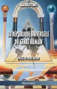 La République Universelle du genre humain