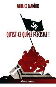 Qu'est-ce que le Fascisme ?