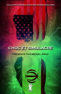 Choc et simulacre: Nouvelle édition