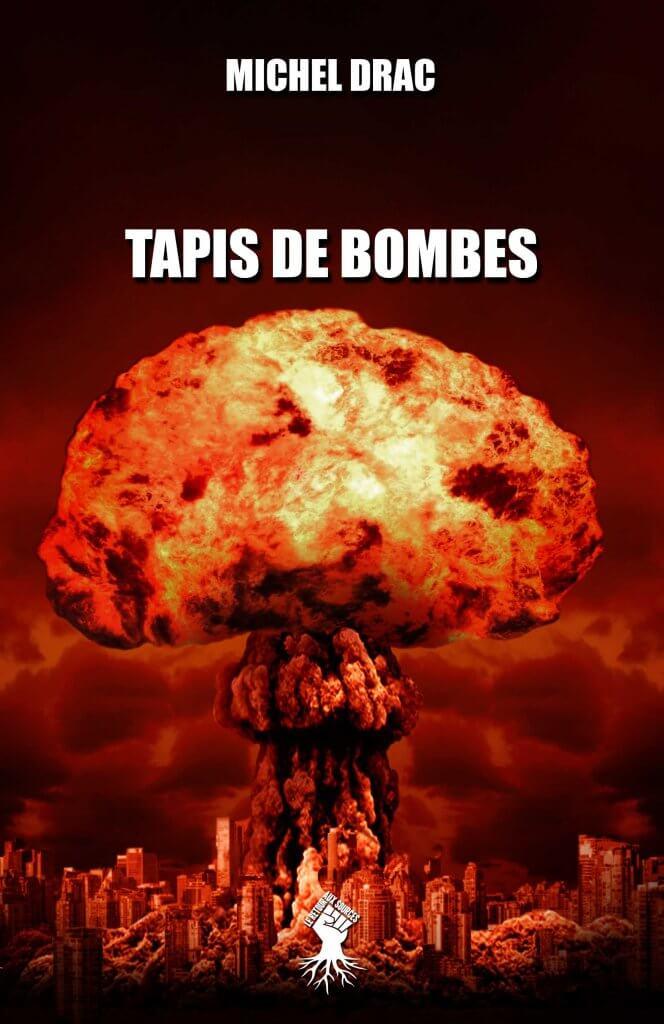 Tapis de bombes : Nouvelle édition