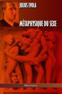 Métaphysique du sexe