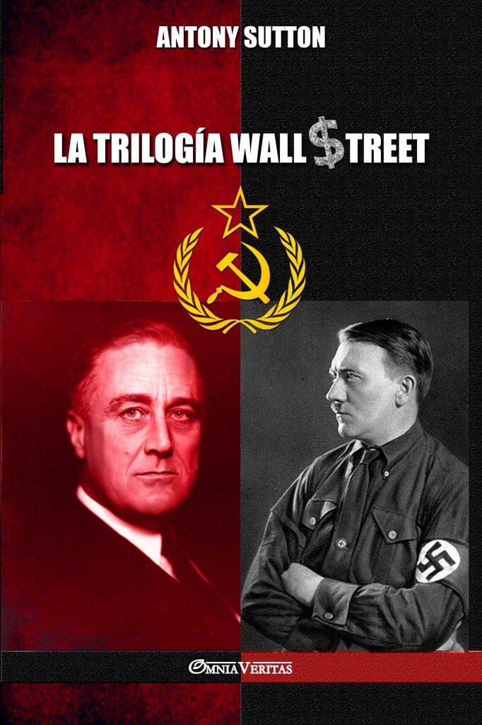 La trilogía Wall Street