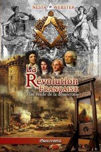 La Révolution Française : Une étude de la démocratie